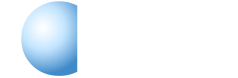 Clean Air Metals Inc.